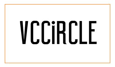 VC Circle
